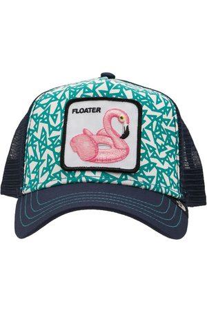 GOORIN BROS Mænd Kasketter - Floater Patch Baseball Hat