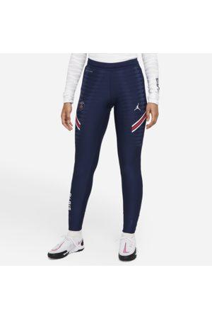 Nike Paris Saint-Germain Strike Elite Home Dri-FIT ADV-fodboldbukser til kvinder