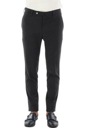 PT01 Trousers CODSTVZ00TVN-P035