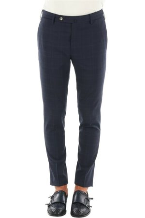 PT01 Trousers COKSTVZ00TVN-P059