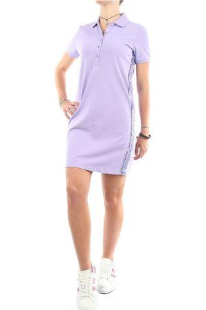sun68 A31205 Short dress