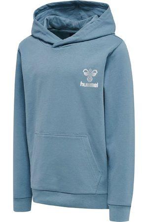 Hummel Sweatshirts - Hættetrøje - hmlProud