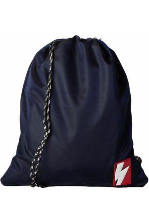 Neil Barrett Backpack BBO952X9100_466NAVY