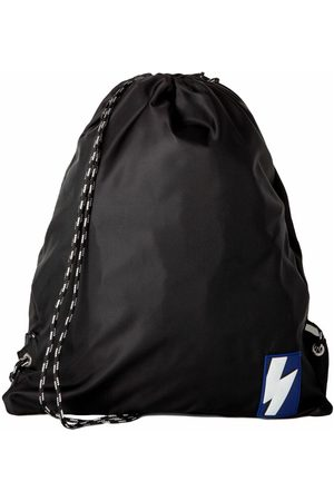 Neil Barrett Mænd Rygsække - Backpack BBO952X9100_01