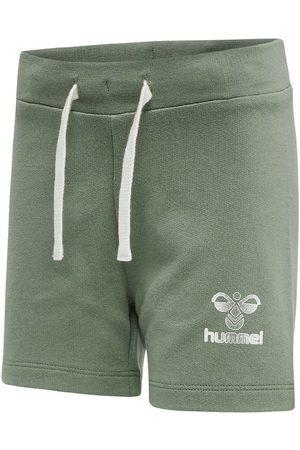 Hummel Shorts - hmlProud