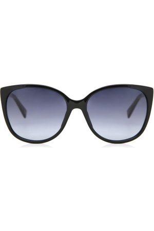 Marc Jacobs Kvinder Solbriller - MARC 203/S Solbriller