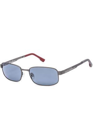 Flexon Mænd Solbriller - FS 5044P Solbriller