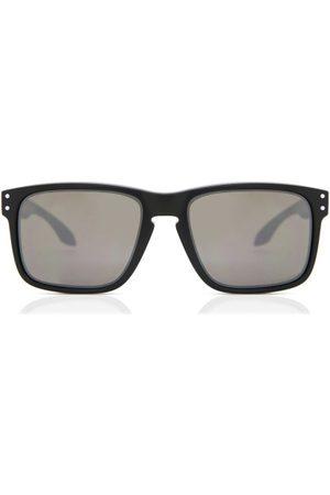 Oakley Mænd Solbriller - OO9244 HOLBROOK Asian Fit Solbriller