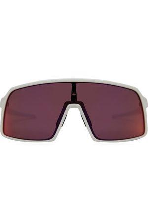 Oakley OO9406A SUTRO Asian Fit Solbriller