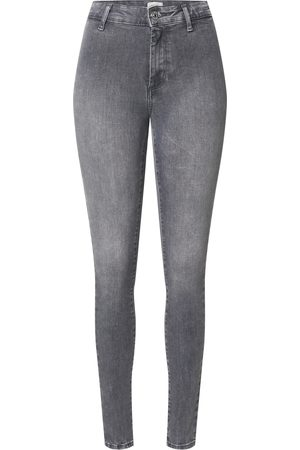ONLY Jeggings 'BLUSH