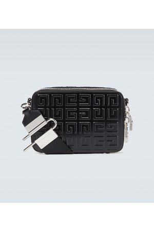 Givenchy Antigona camera bag
