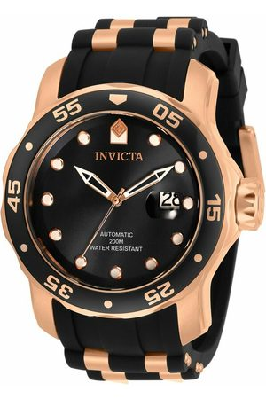 Invicta Watches Pro Diver 33340 Men's automatic Watch - 48mm