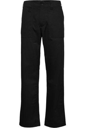 Timberland Yc Workwear Pant Casual Bukser