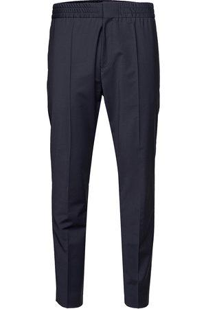 HUGO Howard212x Habitbukser Stylede Bukser