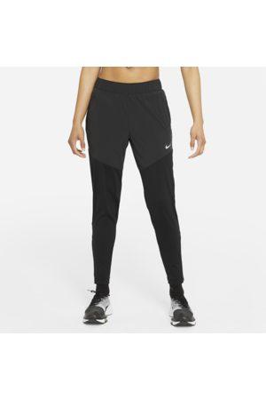 Nike Dri-FIT Essential-løbebukser til kvinder