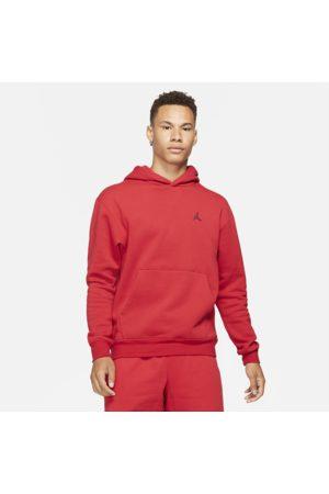 Nike Jordan Essentials-pullover-hættetrøje i fleece til mænd