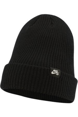 Nike SB Skate Fisherman-hue