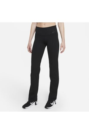 Nike Power-træningsbukser til kvinder
