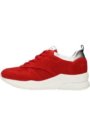 Liu Jo Kvinder Sneakers - B19009PX025 SNEAKERS