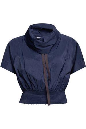 Kenzo Kvinder Toppe - Short-sleeved top