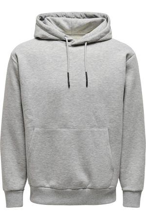 Only & Sons Mænd Sweatshirts - Sweatshirt 'CERES