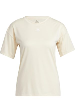 ADIDAS PERFORMANCE Funktionsbluse 'TRNG 3S TEE