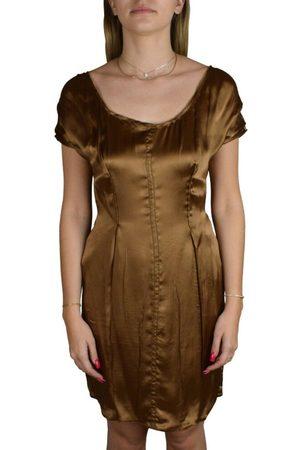 Prada Kvinder Festkjoler - Dress