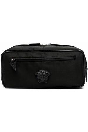 Versace Mænd Toilettasker - Bag