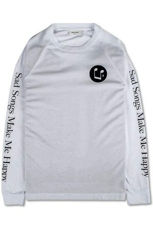 WoodWood T-shirt