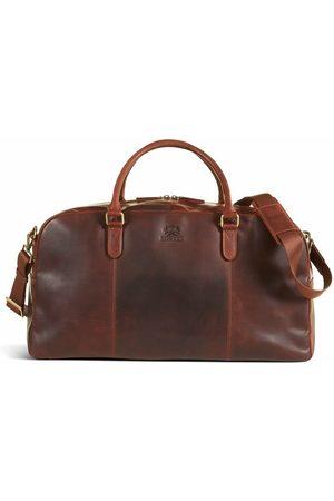 Howard London Weekend Bag Andy