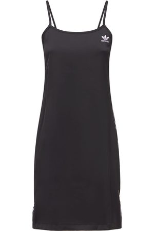 adidas Kvinder Træningskjoler - Tech Dress