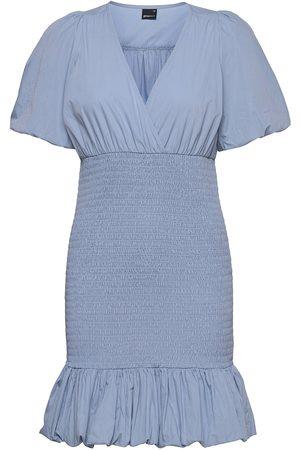 Gina Tricot Anina Dress Dresses Cocktail Dresses