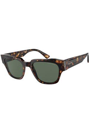 Armani AR8147 Solbriller