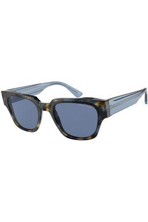 Armani Mænd Solbriller - AR8147 Solbriller
