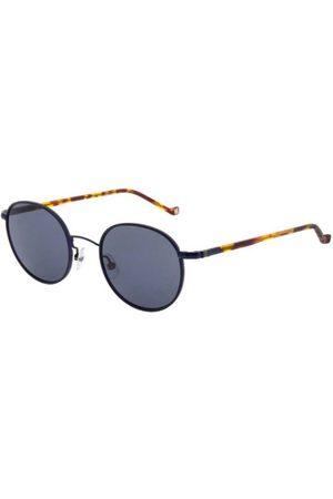 Hackett HSB907 Solbriller