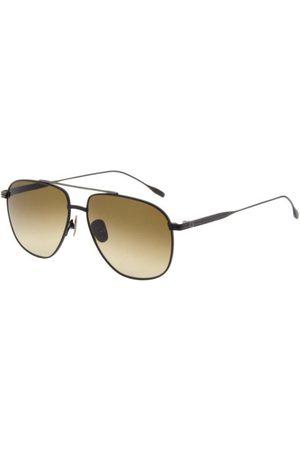 Hackett HSB805 Solbriller