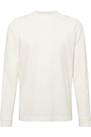 Strellson Bluser & t-shirts 'Leo-LS 10010777