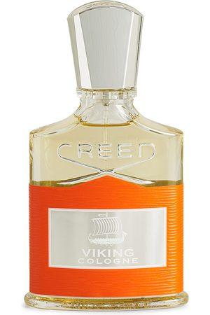 Creed Mænd Parfumer - Viking Cologne 50ml