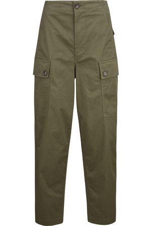 SEMICOUTURE Mænd Chinos - Trousers