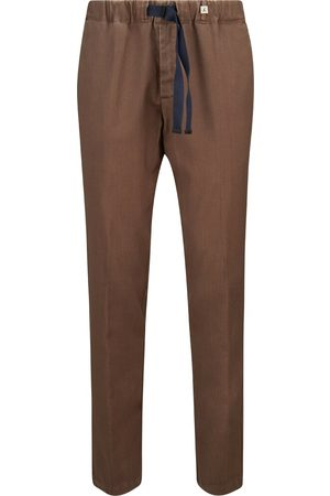 MYTHS Mænd Chinos - Trousers