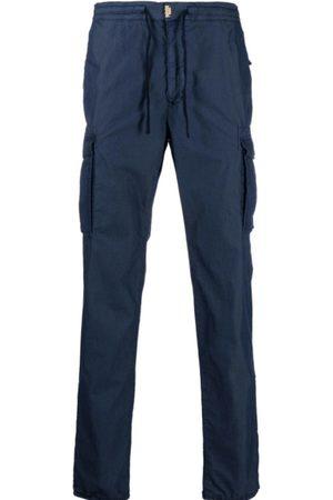 Incotex Mænd Cargo bukser - Trousers