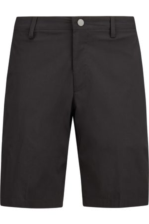 Briglia 1949 Mænd Shorts - Shorts