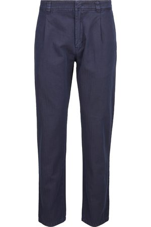 DEPARTMENT FIVE Mænd Chinos - Trousers