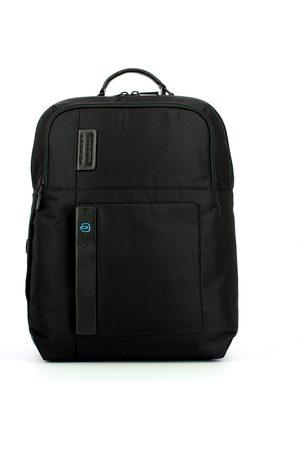 Piquadro Mænd Rygsække - Zaino grande porta PC/iPad®P16