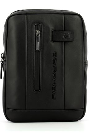 Piquadro Mænd Laptop Tasker - Borsello porta iPad®Urban