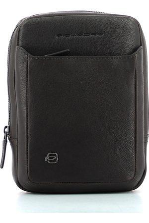 Piquadro Borsello Porta iPad Mini