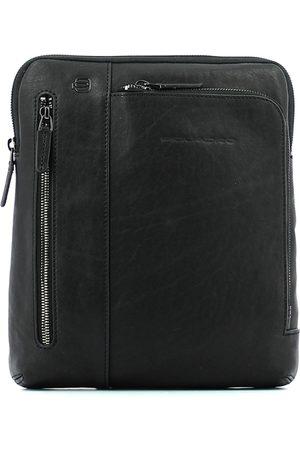 Piquadro Mænd Laptop Tasker - Borsello porta iPad®