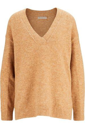 Drykorn Kvinder Strik - Pullover