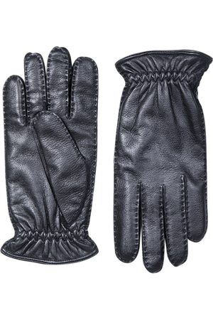 Hestra Mænd Handsker - Handschuh Montgomery