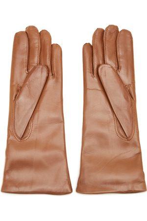 Hestra Handschuhe